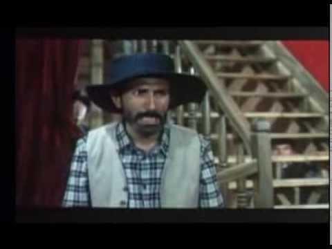 taxi makhfi film