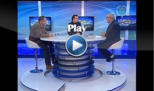 Regarder Tamazight TV4 en direct