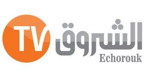 EchoroukTV